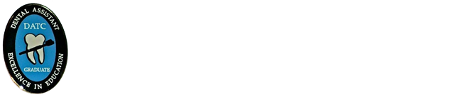 Dental Auxilary Training Center Icon
