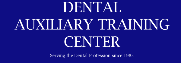 Dentistry new york college subjects
